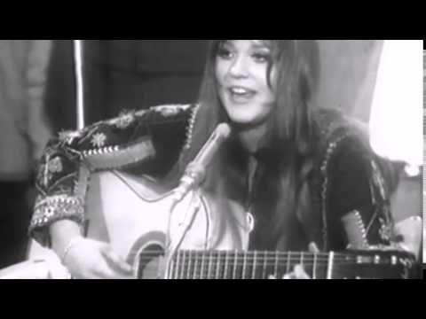 Melanie - Lay Down [WideScreen] - YouTube