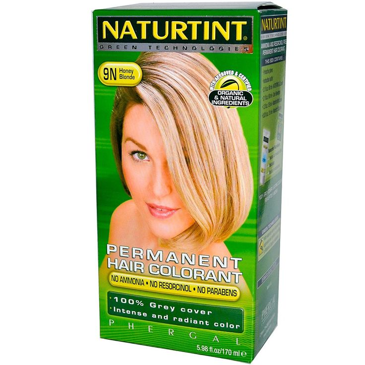 Naturtint Hair Color 9n Hny Blonde 5 28 Fz You Can Find Out More Details At The Link Of The Image Honey Blonde Hair Color Honey Blonde Honey Blonde Hair