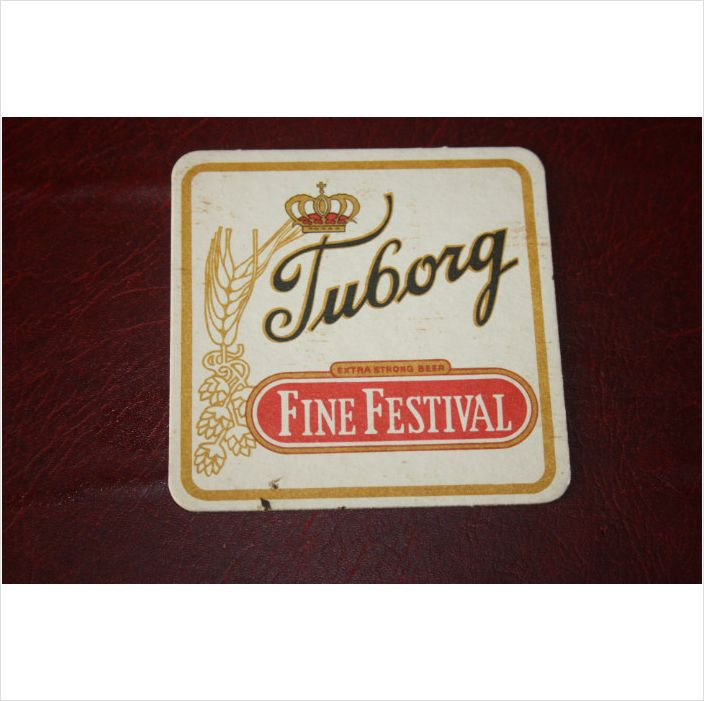 53 Best Beer Mats And Coasters For Sale On Ebid Uk Images