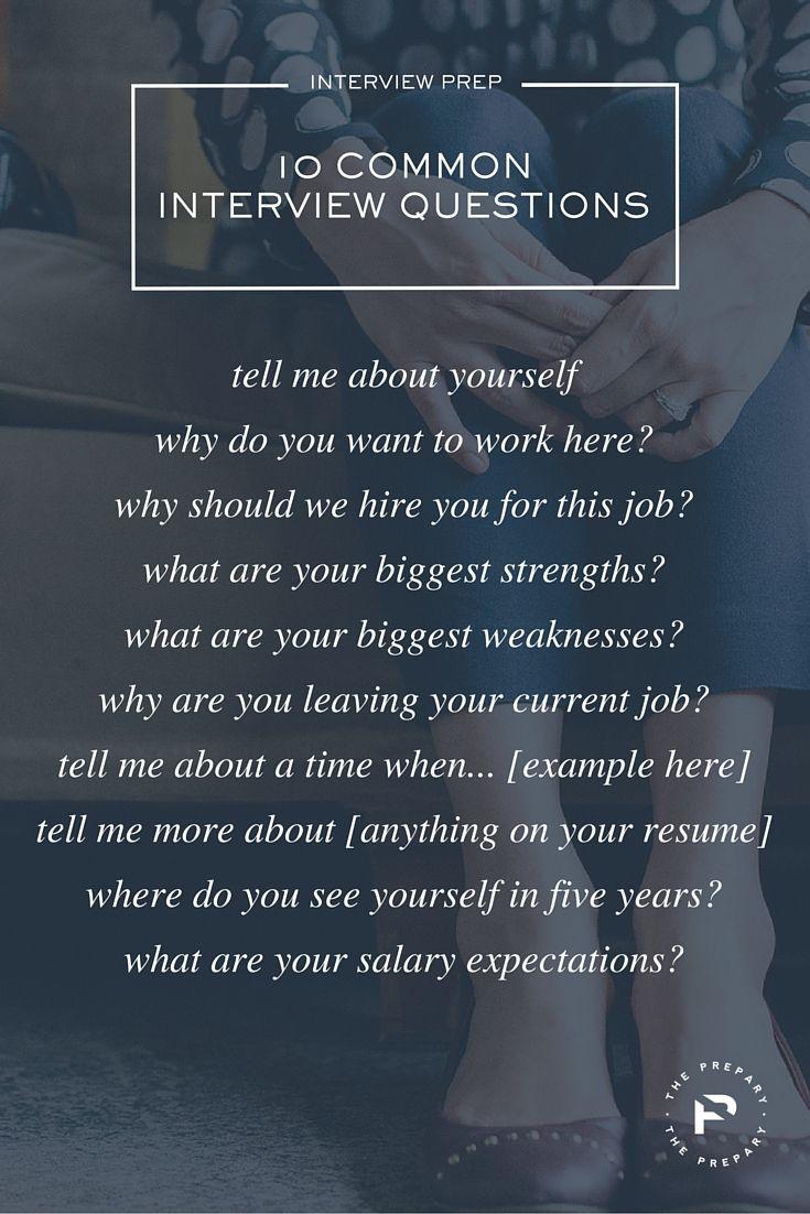 17 best job interview quotes on pinterest