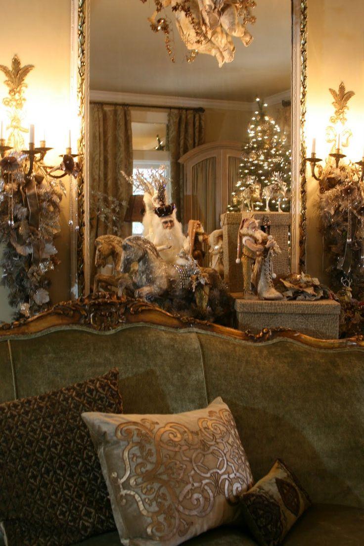 12 best i did this images on pinterest glee joy and caffeine - Atemberaubende ideen wohnzimmer ...