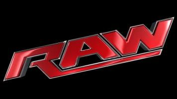 Visit WWE.com for the ultimate collection of Raw videos. Access a huge archive of Raw videos only available at WWE.com, the official resource for everything related to Raw videos.
