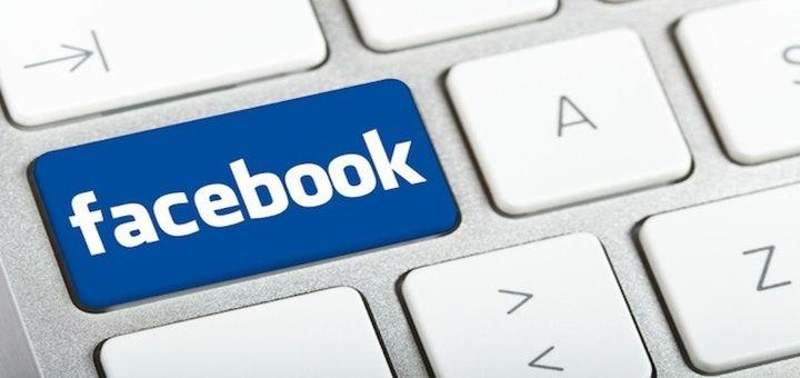 http://webdersleri.net/facebook-kisayol-tuslari/