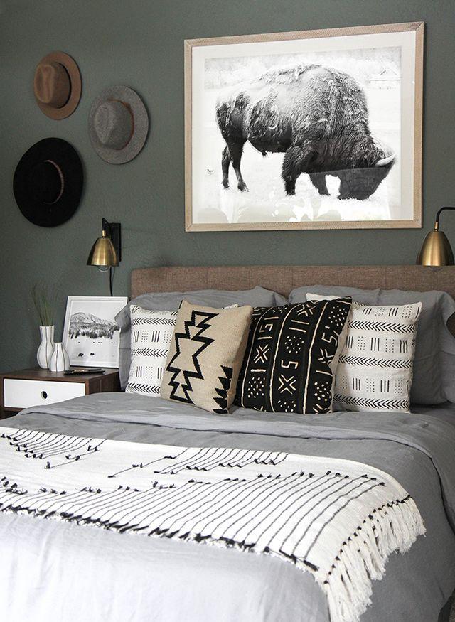 best 25 woodsy bedroom ideas on pinterest forest bedroom bedroom wallpaper forest and forest. Black Bedroom Furniture Sets. Home Design Ideas