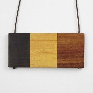 Darkroom Nyumbani Design Changanya Necklace