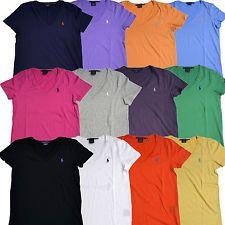 sporty t shirt womens - Google Search