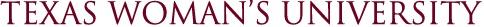 TWU releases spring 2013 dean's, chancellor's list - TWU News - Texas Woman's University
