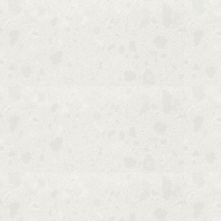 ST01: KITCHEN BENCHTOP + SPLASHACK - Organic White™