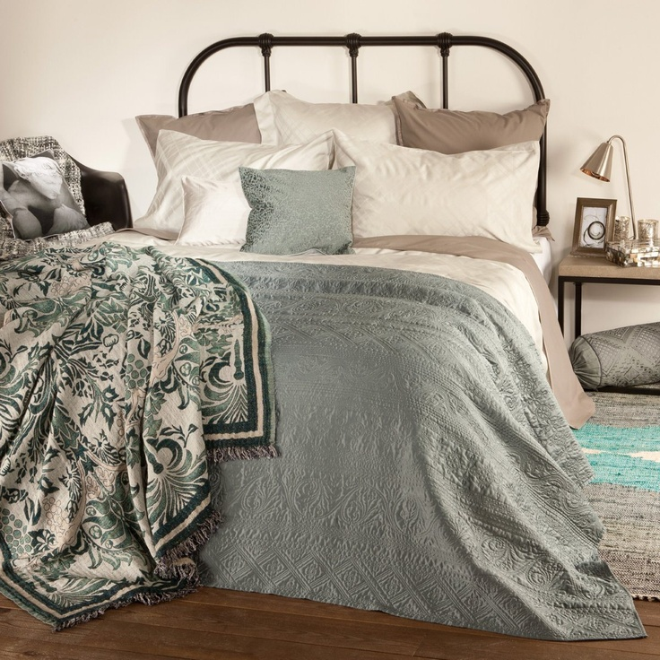 65 best images about zara home on pinterest zara home for Zara home bedroom ideas