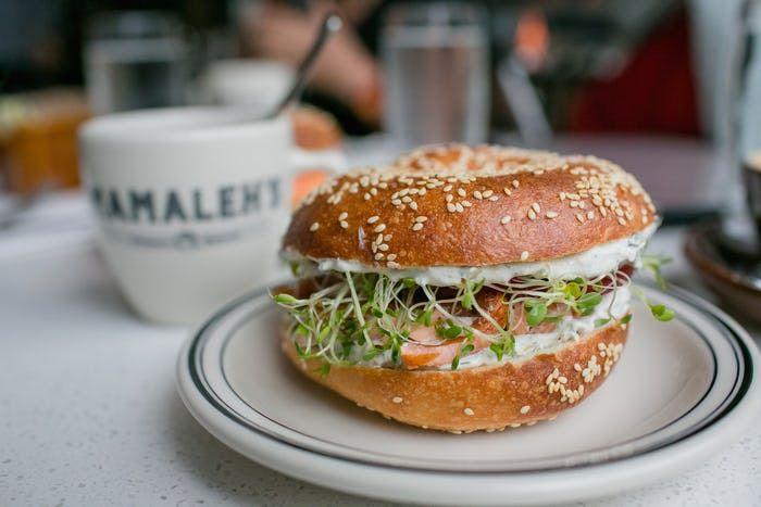 The Best Restaurants & Bars in Cambridge, MA
