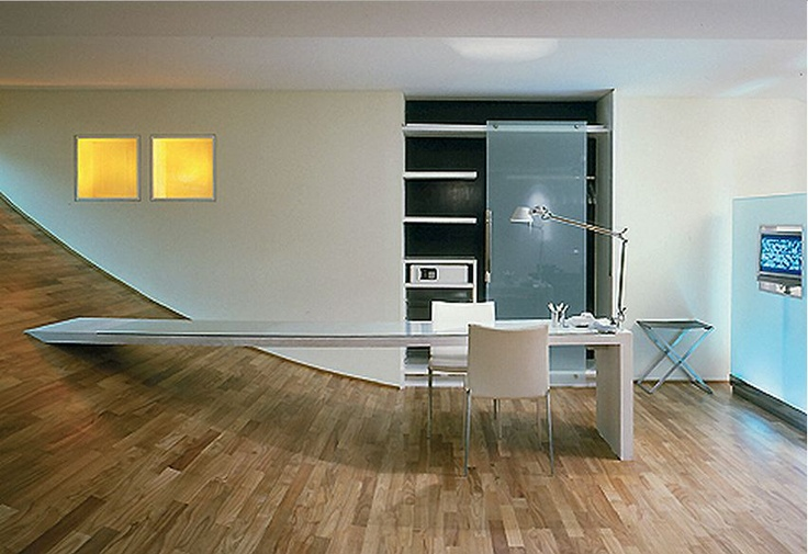 21 best interior design course colour tonal schemes for Hotel decor original