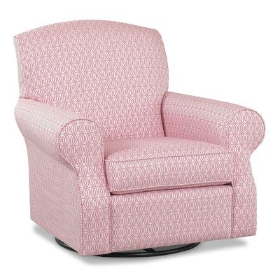 Nursery Classics Marlowe Glider Chair N-11,    #Nursery_Classics_N-11