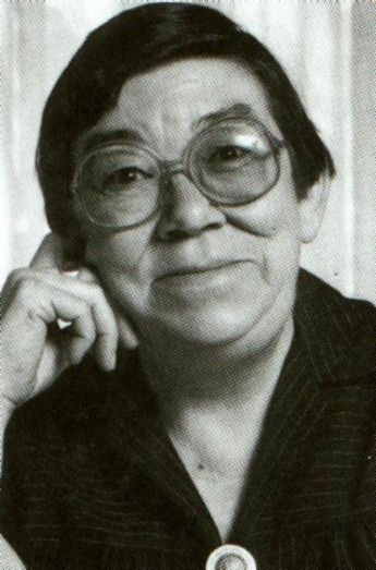 Margaret Laurence, CC (née Wemyss) (18 July 1926 – 5 January 1987) was a Canadian novelist and short story writer, one of the major figures in Canadian literature. She was also a founder of the Writers' Trust of Canada, a non-profit literary organization that seeks to encourage Canada's writing community.
