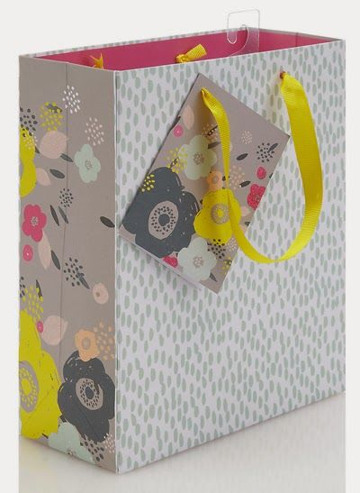 138 best ms images on pinterest back to school first day of print pattern mothers day 2014 marks spencer pt1 wrapping papers gift negle Gallery