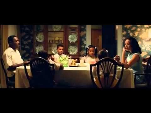 Caffé Letterario: Selma - La strada per la Libertà