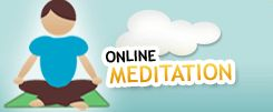 Meditation | What is Meditation | About Meditation | Meditation Techniques | The Art of Living
