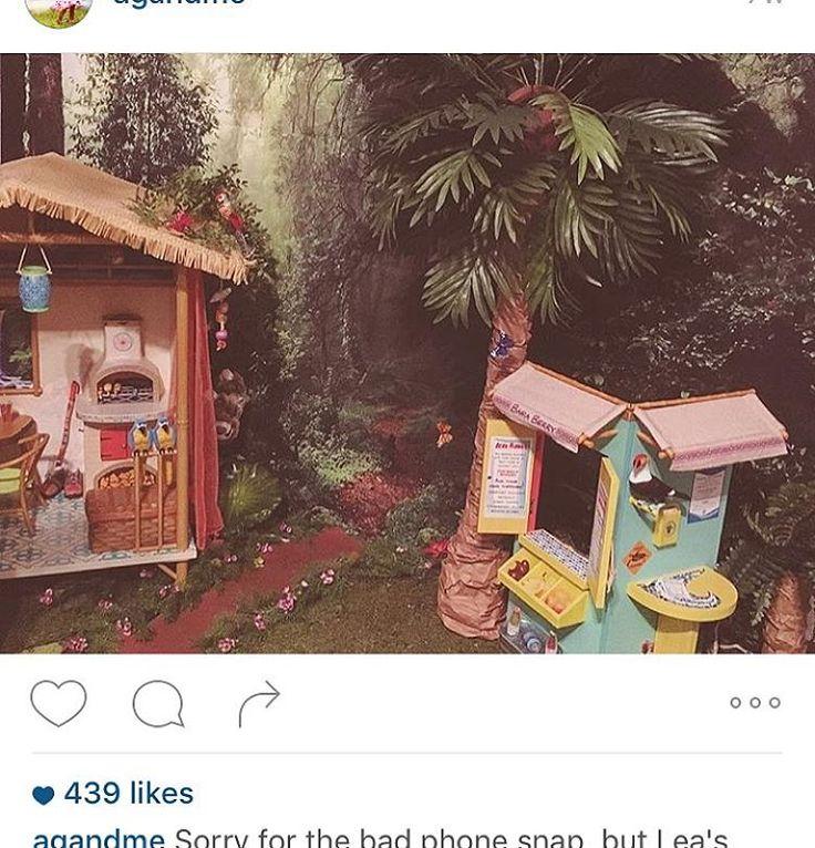 Strandhaus karibik holz  45 besten Karibik / Caribbean Inspiration Bilder auf Pinterest ...