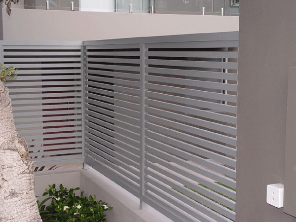Vinyl Steel Aluminum And Wood Fencing By Upright Fence Of