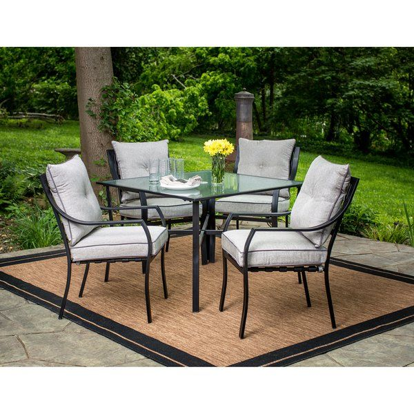 Best Place To Buy Sweetman 5 Piece Dining Set By Brayden Studio