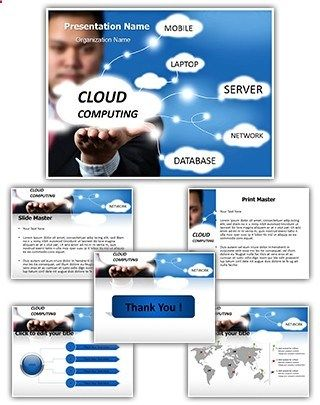 Cloud Computing Powerpoint Template is one of the best PowerPoint templates by EditableTemplates.... #EditableTemplates #PowerPoint #Pc #Connectivity #Internet #Computer #Connection #Button #Cell Phcellphcloud #Lines #Cloud Computing #Marker #Draw #Hand #Desktop #Server #Storage #Computing