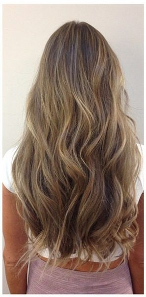 Best 25+ Sandy blonde hair ideas on Pinterest  Fall blonde, Sandy brown hair and Hair color