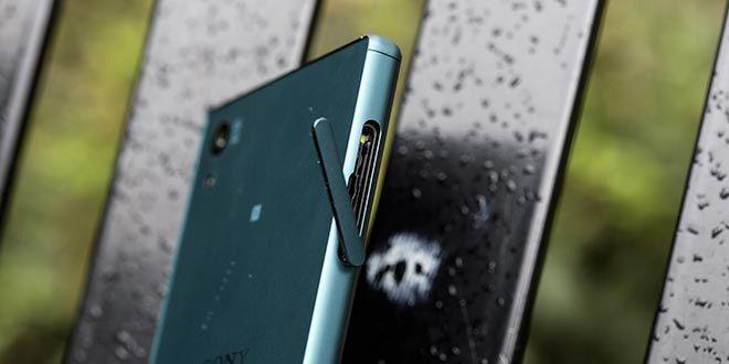 Sony aggiorna Xperia Z5 e Xperia Z3 Plus con miglioramenti al Bluetooth  #follower #daynews - http://www.keyforweb.it/sony-aggiorna-xperia-z5-e-xperia-z3-plus-con-miglioramenti-al-bluetooth/