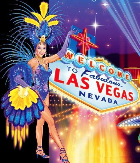 Online Casino Reviews & bonuses. #casino #slots #gambling #games #free