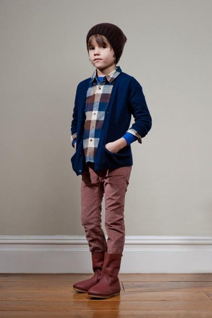 : Boys Style, Kids Fashion, Baby Girl, Kids Boys, Kids Clothing, Baby Boy, Baby Clothing Hipster, Boys Clothing, Caramel Baby