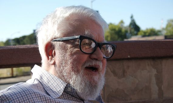 The True Father of Artificial Intelligence: John McCarthy (1927-2011)