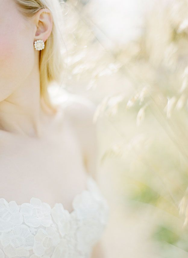 Jo and Andrew - Ireland Destination Wedding - Part Three - KT Merry Photography