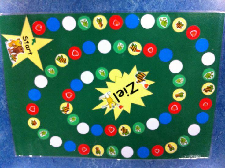 kindergarten spiele selber machen  GoogleSuche  KIGA