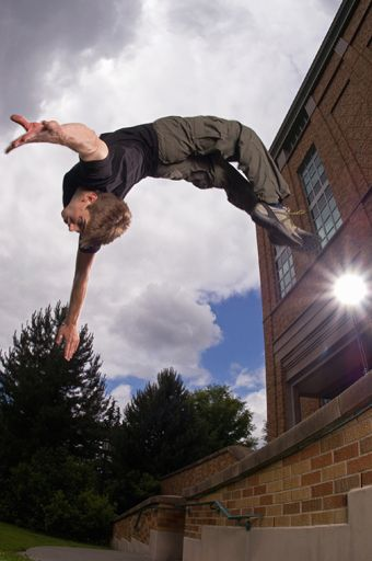 Google Image Result for http://the39clues.s3.amazonaws.com/images/articles/276/wc_128_parkour_uselessfacts.jpg