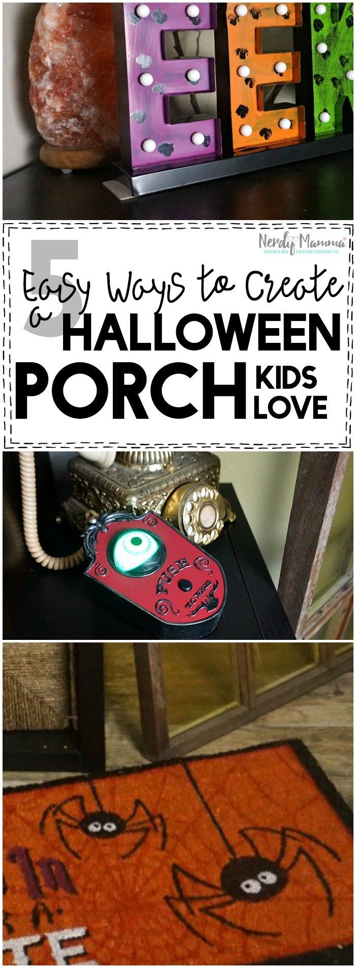 741 best Halloween Fun. BOO! images on Pinterest | Halloween ...