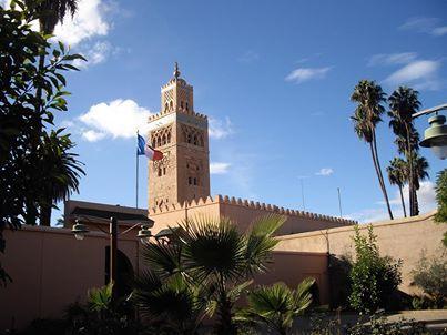 Par Elise A. Maroc