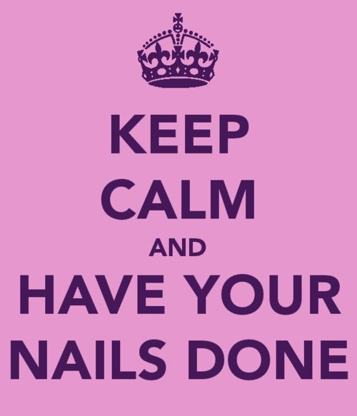 ...: Fabulous Nails, Awesome Nails, Life Mottos, Fav Quotes, Keep Calm, Favorite Quotes, Nails Funny Quotes, Classy Nails, True Stories