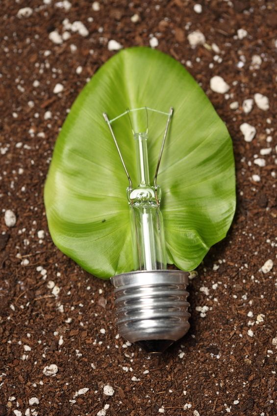 Eficiencia energética, Medio Ambiente, ahorro energético, ahorro energía