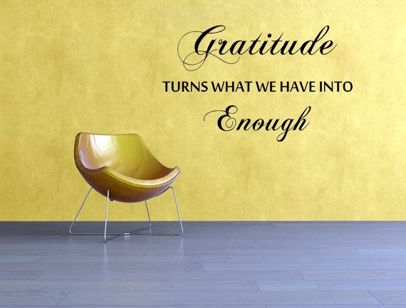 Best Our Etsy Shop  Inspirational Wall Signs Images On Pinterest - Custom vinyl decals etsy