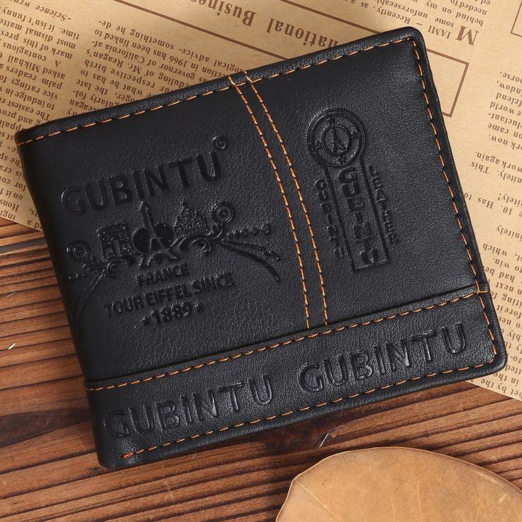 $7.10 (Buy here: https://alitems.com/g/1e8d114494ebda23ff8b16525dc3e8/?i=5&ulp=https%3A%2F%2Fwww.aliexpress.com%2Fitem%2FFashion-Men-Wallet-Designer-Brand-Wallets-Men-Purse-Short-Luxury-Man-Wallet-with-Card-Holder-Patchwork%2F32723337472.html ) Fashion Men Wallet Designer Brand Wallets Men Purse Short Luxury Man Wallet with Card Holder Patchwork Pattern Wallet for Men for just $7.10