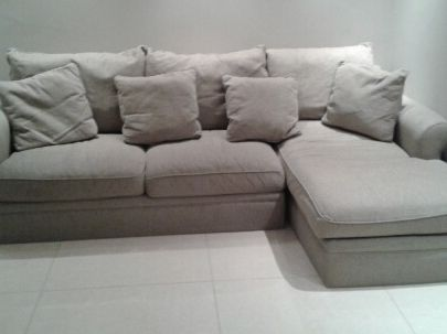 Fine Comfortable Couches Couch For Sale In Design Decorating