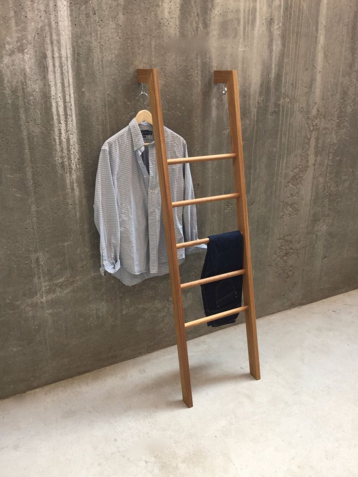 TB.3 Modern day Valet Stand/ Clothes Organiser in Oak. by TidyboyBerlin on Etsy https://www.etsy.com/uk/listing/223236811/tb3-modern-day-valet-stand-clothes