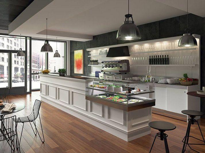 les 45 meilleures images du tableau comptoir bar sur. Black Bedroom Furniture Sets. Home Design Ideas