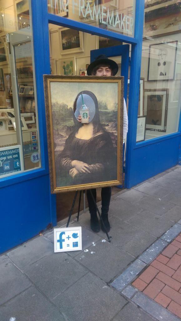 Just saw Straight Outta Compton here in #Cork. Feeling rebellious!  See me @ThomondBar @ 9pm. #StraightOuttaCompton