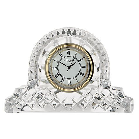 1000 Images About Clocks On Pinterest Mirror Wall Clock