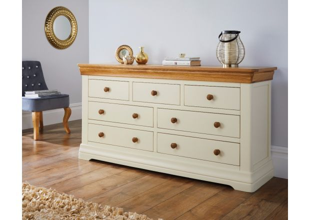 Oak Chest Of Drawers For The Bedroom Chest Of Drawers Furniture
