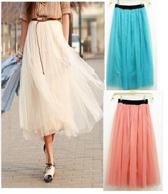 maxi skirts skirts and ballerina on
