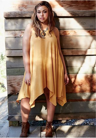 ** Lovely PLUS SIZE NEWS: Lovesick. Torrid and Scorching Subjects Latest Plus Measurement Sister Model! #...