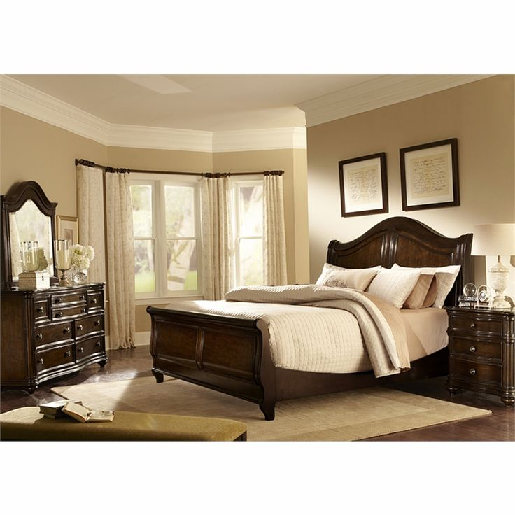 Where To Buy Liberty Furniture Simple With Where To Buy