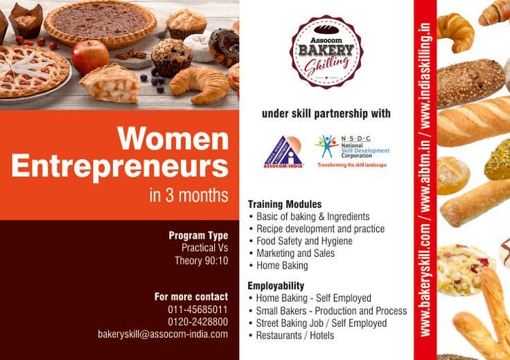 Mejores 100 imgenes de entry level programs en pinterest futuro all the women who wants to be an entrepreneur we have specialized program forumfinder Choice Image