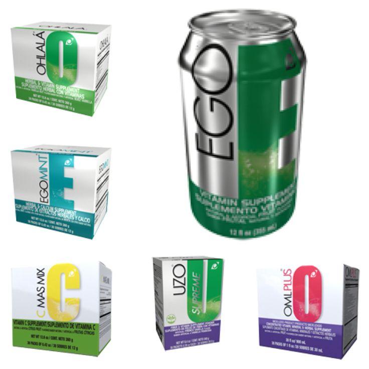 Get claritin d side effects weight loss