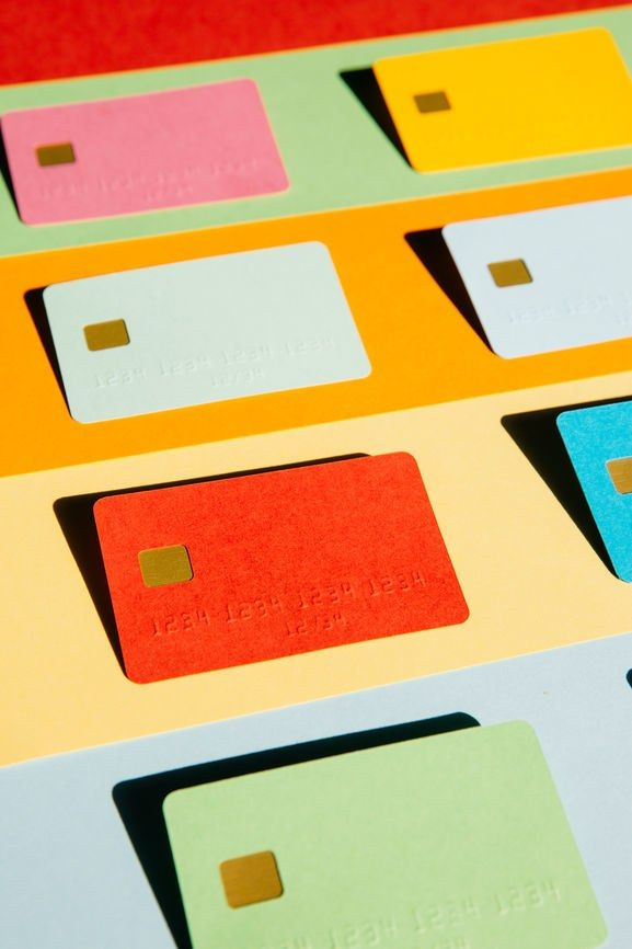 Wedding Etiquette Credit Card Design Best Credit Cards Credit Card Icon